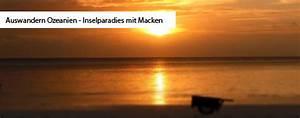 Steuern Sparen Durch Heirat : auswandern papua neuguinea ozeanien steuern leben und visa ~ Lizthompson.info Haus und Dekorationen