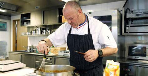 chef de cuisine philippe etchebest philippe etchebest rencontre gordon ramsay