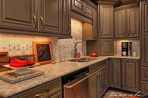 bathrooms color ideas charlottesville countertops spectrum designs