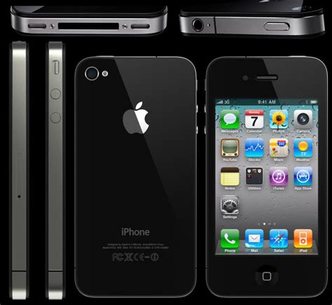 iphone features apple iphone 4 price features specifications price india