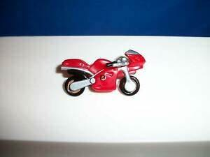 Action Man Moto : action man mini surprise egg toy super bike motorcycle ebay ~ Medecine-chirurgie-esthetiques.com Avis de Voitures