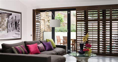 plantation blinds home deco home furnishings