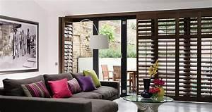 Home Deco -Home Furnishings