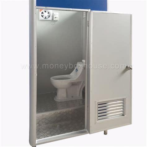 acheter fabrication de porcelaine conception de salle de bains pr 233 fabriqu 233 e toilettes portables