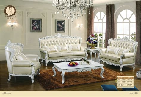 armchair chaise sale european style antique