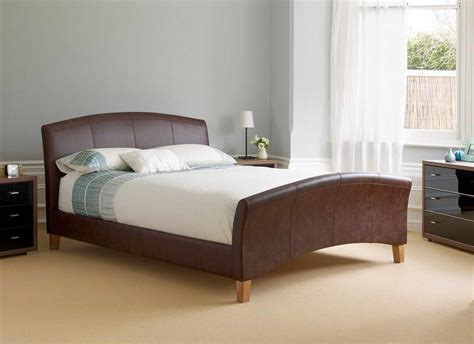 cool beds bloombety cool bed frames with window curtain choosing cool bed frames design ideas