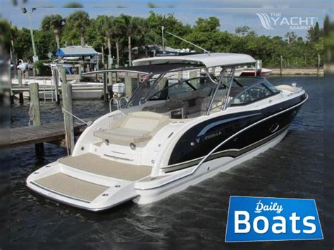 Formula Boats 350 Cbr For Sale by Formula 350 Cbr For Sale Daily Boats Buy Review
