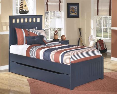 Affordable Bedroom Furniture Stores by Affordable Bedroom Furniture In El Paso Furniture Store