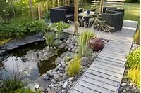 trending small urban patio design ideas Urban Herb Garden Ideas - Home Ideas - Modern Home Design