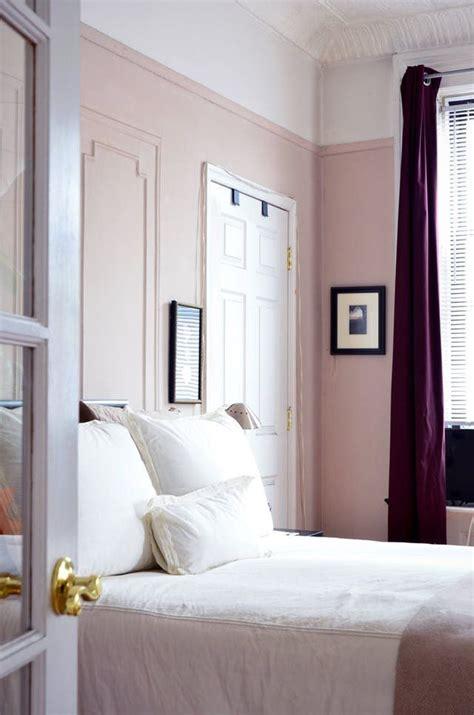 Best 25+ Blush Walls Ideas On Pinterest  Pink Walls, Pink