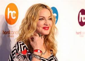 Hard Candy Fitness : pud whacker 39 s madonna scrapbook madonna at opening of hard candy gym in mexico city ~ Watch28wear.com Haus und Dekorationen