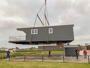Ferienhaus In Holland Kaufen : unser haus am meer wie kauft man ein chalet in holland ~ A.2002-acura-tl-radio.info Haus und Dekorationen