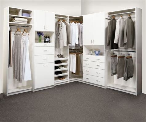 Closet Systems Seattle by 30 Best Closets By Design Images On Closets