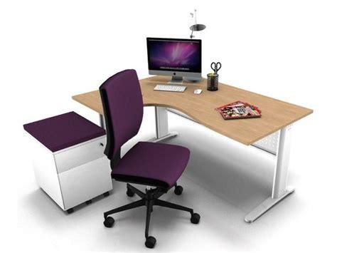 discount bureau materiel de bureau discount 28 images materiel bureau