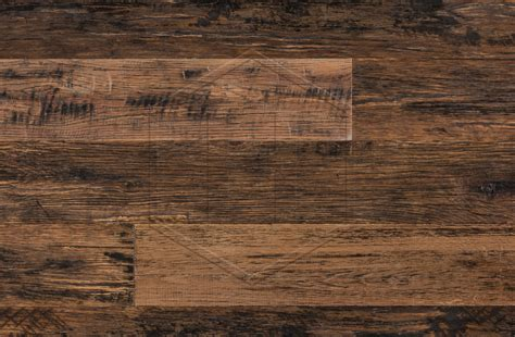 Rustic : Recm2124 Oak Rill Rustic Grade 95-135mm Engineered Wood