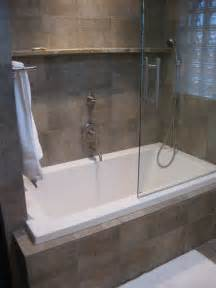 bathroom bathtub ideas 25 best ideas about tub on bathroom bathtub and bathtub ideas