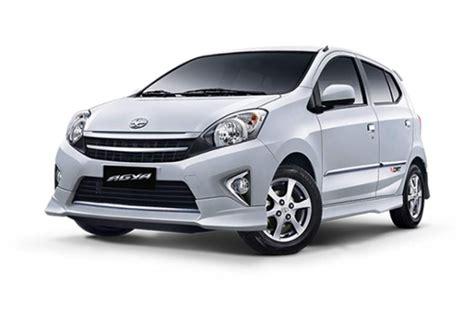 Toyota Nav1 Backgrounds toyota toyota agya 1 0 g a t white mobil full01 png 1203
