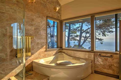 basic types  bathtubs