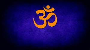 Om Wallpaper ॐ Full HD Wallpaper and Background Image ...