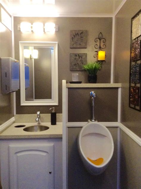 images  portable bathroom  pinterest