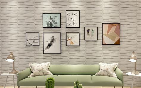 3d Wallpapers For Walls In Pakistan by Wallcare Home Partner