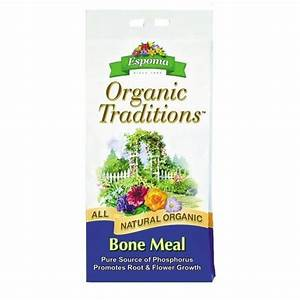organic traditions bone meal 4 12 0 plant supplement 24 lb