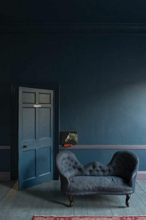 Welche Farbe Passt Zu Türkis Wandfarbe by Welche Farbe Passt Zu Petrol Canhosaigon Club