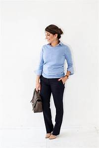 430 best images about Interview Outfits for Ladies on Pinterest   Interview outfits Interview ...