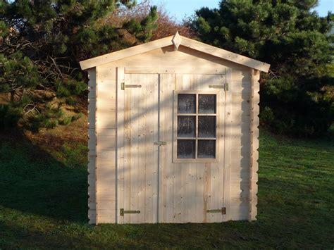 chalet de jardin occasion a vendre meilleures id 233 es cr 233 atives pour la conception de la maison