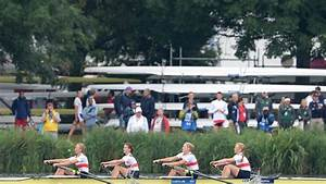 Day 4 of racing at the 2014 World Rowing Junior ...