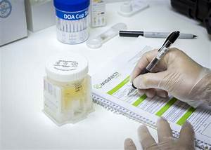 Introducing A New Alcohol And Drug Testing Policy In Your Workplace