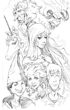 Studio Ghibli Coloring Pages Anime coloring pages ghibli