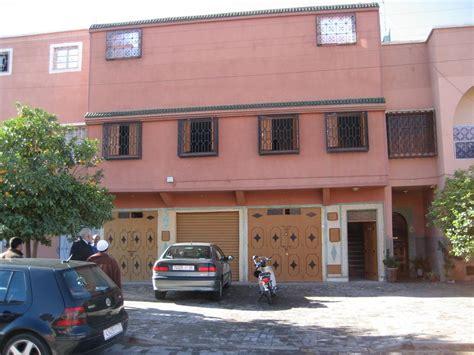vente maison 224 marrakech maroc entre particulier maison 224 vendre 224 marrakech pas cher