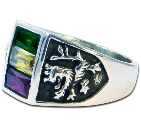 Rastafari Ring Lion Of Judah  Handmade From Pure 925. Seven Stone Engagement Rings. Star Moon Wedding Rings. Tv Show Engagement Rings. Second Wedding Wedding Rings. Wow Wedding Engagement Rings. Shank Wedding Rings. Late Engagement Rings. Mordor Rings