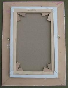 Fabriquer Un Cadre Photo : fabriquer un cadre photo en bois ~ Dailycaller-alerts.com Idées de Décoration