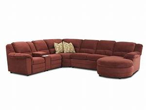 1000 images about sectionals on pinterest living rooms for Sectional sofas north carolina