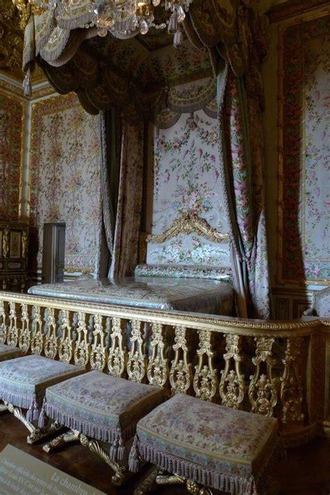la chambre de la reine versailles la chambre de la reine page 2