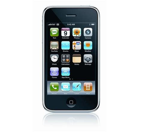 apple iphone help apple iphone 3g service manual