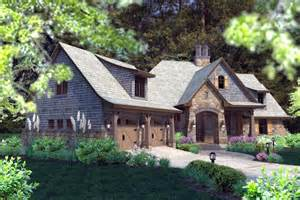 craftsman country house plans cottage craftsman country house plan 75134