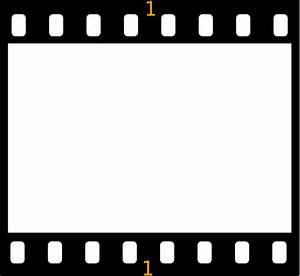 File:Film strip.svg - Wikimedia Commons
