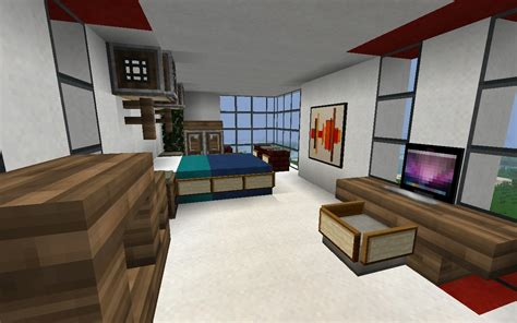 minecraft bedroom furniture minecraft furniture bedrooms www imgkid the image