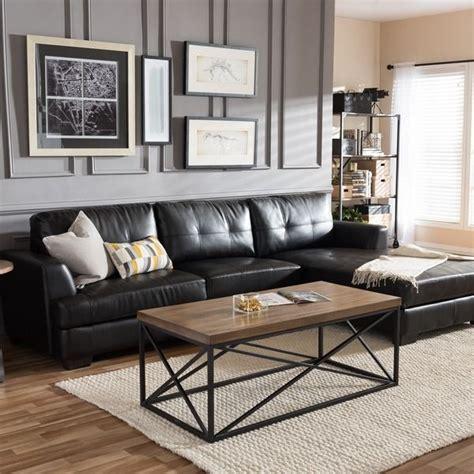 black sofa living room ideas black sofas living room design best 25 black couch decor