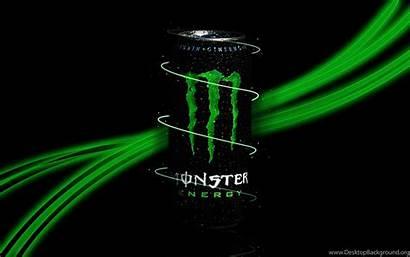 Drink Monster Energy Wallpapers Background Desktop