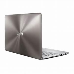 Asus N552VX-FW320T Intel Core i7-6700HQ/16GB/1TB+256SSD ...