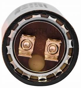 Garage Door Opener Genie 19988a Capacitor Wiring