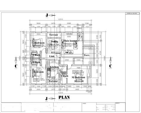 cost  build  foundation    bedroom bungalow properties nigeria