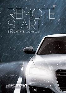 Remote-start Manual Transmission - The Tint Factory