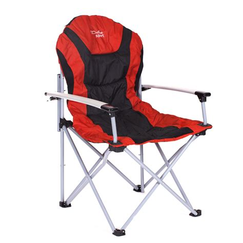 chaise cing go sport sport chairs 100 images brobdingnagian sports chair the green outdoor sport cing picnic bbq
