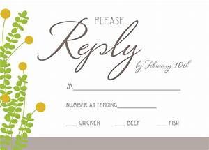 wedding rsvp invitation wording samples anniversary With wedding invitation wording please rsvp
