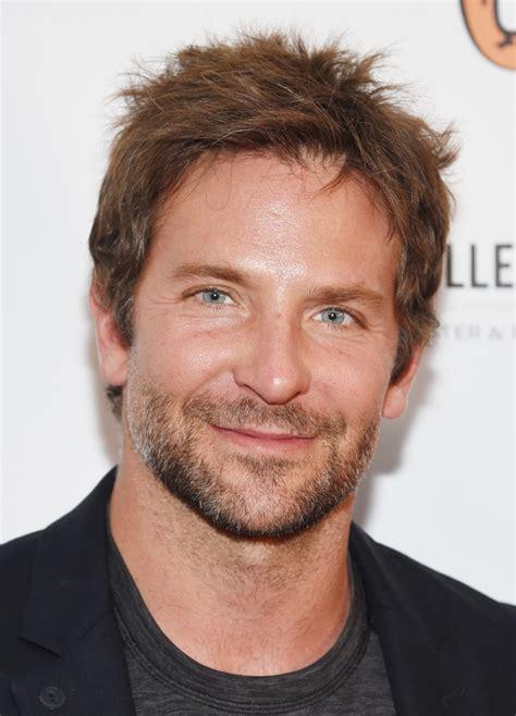 Bradley Cooper's Sundance Doppelgänger Has Been Exposed